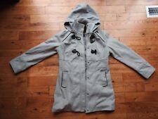 Yoki Wool blend Jacket Women's XL