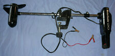 Motorguide 20 5 Speed 12 Volt Freshwater Hand Control-Bow Mount