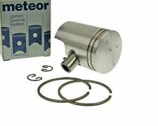 Gilera Stalker 50 -1998 HQ Meteor Piston and Rings