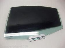 2001 VOLVO S60 REAR LEFT SIDE DOOR GLASS WINDOW TINTED OEM 01 02 04 05 06