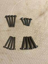 Yamaha NS 1000M screw set