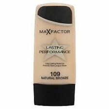 Glitter All Skin Types Long Lasting Bronze Face Make-Up