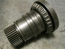 Allis Chalmers C2 Bearing Support Sun Gear 268054 7010,7020,7040,7045,7060,8010+