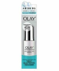 Olay White Radiance Light-Perfecting Essence 30ml / 1ozl