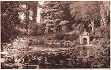 Mrs G Salmon, 'Confra Bere', 117 Church Road, Willesborough, Ashford 1960  jb263