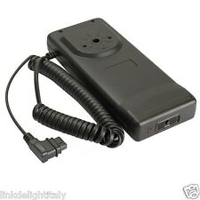 External Flash Power Battery Pack CP-E4 for Canon 600EX 580EXII 550EX MR-14
