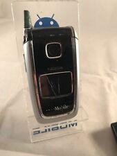 Nokia 6101 - Silver (Unlocked) Mobile Phone