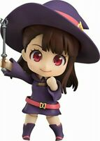 Nendoroid little witch academia atsuko kagari good smile company JAN178892