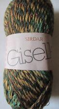 Sirdar Giselle Aran 50g Ball Shade 133