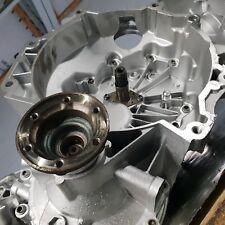 👌 Getriebe POLO IBIZA FABIA A2 👍 LNR LVG LVC GSH GRZ GKS GSB JJL GEU JUS ✔ 1.2