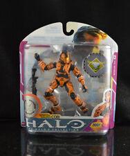 Mcfarlane toys Halo Spartan Soldier CQB Toys R Us