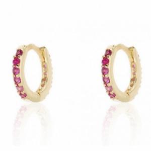 Elegant Charm Women's Crystal Acrylic Pearl Dangle Drop Earrings Fashion Jewelry
