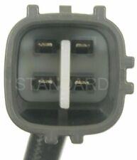 Standard Motor Products SG368 Oxygen Sensor
