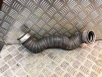 Mercedes W203 Ladeluftkühler Rohr Schlauch C Klasse 1.8 Kompressor OE 2035280782