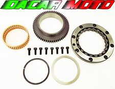 KIT RUOTA LIBERA YAMAHA BT BULL DOG 1100 2002 2003 2004