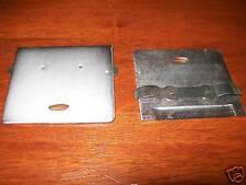 BROTHER TZ1/B652 Zig Zag Slide Plate.