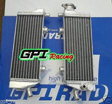 GPI KTM 450/530 EXC/EXC-R/XCR-W/XC-W  2008 2009 2010 2011 aluminum radiator