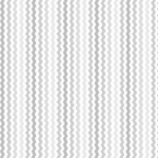 Sorbets Fabric by Qt ,100% cotton, 1649-23689-K, 1 1/4 yd End Piece