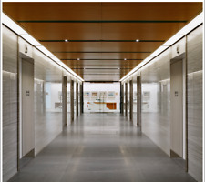 Grey Basalt Honed Italian Basalts Natural Stone Floor/wall Limestone 600x600mm Joblot 48 Tiles 600x600x20mm