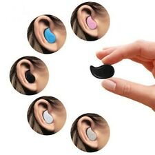 Mini Wireless Earphones earpods Bluetooth Earphones Headset for Android/ios