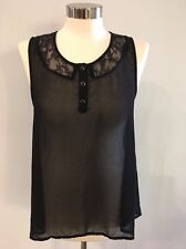 Women's Forever 21 Top Large