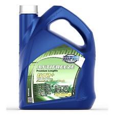 MPM Antifreeze Premium Longlife G12+ Concentrate Clear / Blank 5L