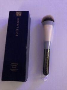 Estée Lauder Defining Powder Brush