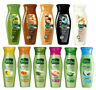 DABUR VATIKA SHAMPOO,CONDITIONING MASK ,HAIR OIL !!!ALL HAIR PRODUCT RANGE!!!