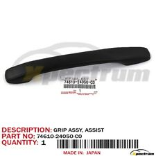 TOYOTA LEXUS SUPRA SC300/400 FACTORY OEM 74610-24050-C0 DOOR HAND GRIP HANDLE