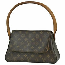 Louis Vuitton Looping