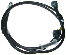 B2000 B2600 & B2600 Truck New OEM Speedometer Cable 1986 To 1993
