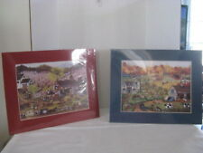 Country Farm Pictures ~ **Gift Idea