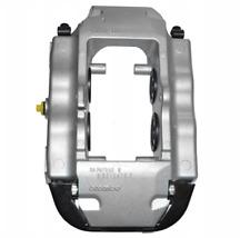 Bremssattel Hinten VW Touareg mit Garantie