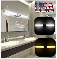 14W 55CM Bathroom LED Mirror Light Front Wall Lamp Fixture Vanity Lights Fixture
