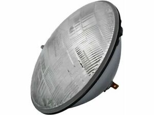 High Beam and Low Beam Headlight Bulb 1QJN22 for 300 Cordoba Imperial Nassau New