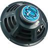 "Speaker - Jensen MOD, 10"", MOD10-35, 35W, Impedance: 16 Ohm"