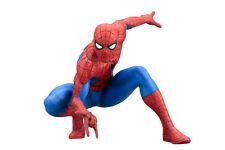 Marvel Now! 1/10 Scale The Amazing Spider-Man ARTFX+Statue Kotobukiya