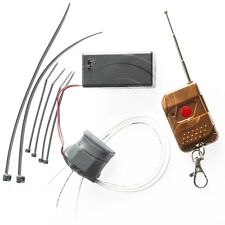 Wireless Remote Kill Switch Rc Pocket Rocket Generator mini motor bike dirt road