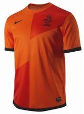 2012 Football Shirts (National Teams)