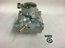BEARMACH LAND ROVER SERIES 2A & 3 - ZENITH COPY CARBURETTOR – 2.25 PETROL BR2237