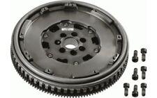 SACHS Volante motor 2294 501 172