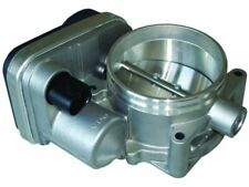 For 2004-2005 BMW 545i Throttle Body ATE 84111GQ