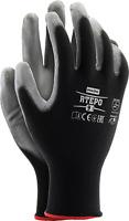 24 Paar Arbeitshandschuhe Garten Handschuhe Montagehandschuhe Schutzhandschuhe
