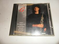 CD Kenny G-THE COLLECTION