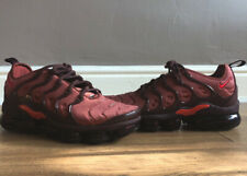 Nike Air Vapormax Plus Trainers Uk Size 6.5
