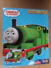 Thomas & Friends My Size Puzzle XL PERCY