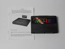 Action Replay Pro für Sega Saturn