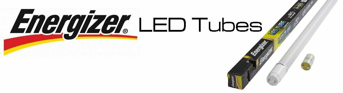 International Leds