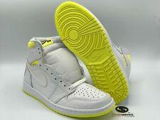 """Nike Air Jordan 1 """"First Class Flight"""" Size 10 555088-170"""
