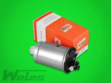 SP-1258 ALCO Kraftstofffilter Dieselfilter VW LUPO POLO TDI SDI SEAT AROSA